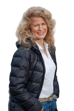 Anne Christiansen-kopi
