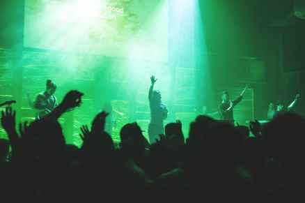 Photo by George Webster on Pexels.com